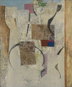 Ben-Nicholson British abstract painter, was born in Denham, Buckinghamshire. Nicholson was educated at Gresham's School in Holt, Norfolk. Textile Pattern Design, Textile Patterns, Textiles, Abstract Painters, Abstract Art, Modern Art, Contemporary Art, Geometric Art, Abstract Expressionism