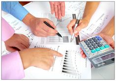 Get Proactive Accountants to solve your critical financial issues in Auckland
