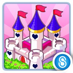 Castle Story Hack 2017Cheat Codes works like promo codes and once typed in the game adds you resources and items. Just use the valid codes you instantly r