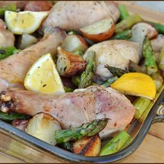 Roast-Chicken-with-Potatoes-Lemon-Asparagus_blog