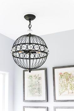 143 best lighting images in 2019 cottages farmhouse decor chandelier rh pinterest com