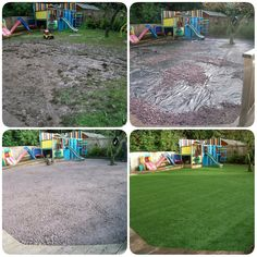 Artificial Turf Scotland offer supply and installation of high quality fake grass at unbeatable prices all throughout Scotland. Small Backyard Patio, Backyard Playground, Backyard For Kids, Backyard Projects, Outdoor Projects, Playground Ideas, Backyard Ideas, Garden Ideas, Outdoor Baby