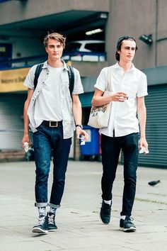 cool-teen-fashion-looks-for-boys-34