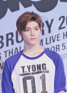 Discovered by sana hussein. Find images and videos about nct, taeyong and smrookies on We Heart It - the app to get lost in what you love. Sm Rookies, Fine Boys, Lee Taeyong, Boys Hoodies, Winwin, Celebs, Celebrities, Boyfriend Material, Nct Dream