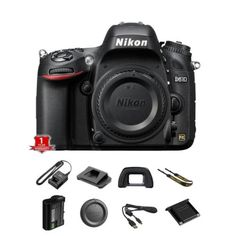 photo-video: NEW Nikon D610 Digital SLR Camera Body DSLR + 1 Year Warranty Bundle  #Camera - NEW Nikon D610 Digital SLR Camera Body DSLR + 1 Year Warranty Bundle ...