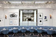 Top-interior-designers-François-Champsaur-I-Lobo-you3 Top-interior-designers-François-Champsaur-I-Lobo-you3