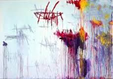 cy twombly - Google-Suche