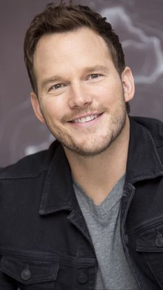 Photo Grouping, Young Actors, Chris Pratt, Star Lord, American Actors, Marvel Comics, Avengers, Handsome, Wall Papers