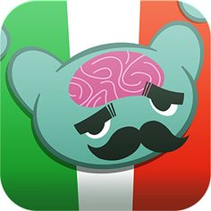Learn #Italian with MindSnacks!