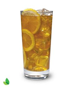 Try the zero calorie recipe for Lemon Iced Tea made with Truvía® Natural Sweetener. Lemon Iced Tea Recipe, Iced Tea Recipes, Lemon Recipes, Healthy Recipes, Healthy Drinks, Summer Recipes, Stevia, Truvia Sweetener, Homemade Iced Tea