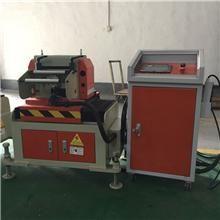Zigzag Feeder Machine #industrialdesign #industrialmachinery #sheetmetalworkers #precisionmetalworking #sheetmetalstamping #mechanicalengineer #engineeringindustries #electricandelectronics