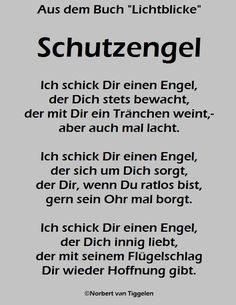 """Mit einem Klick auf dieses Gedicht, besuchen Sie das Buch """"Lichtblicke"""" von Norbert van Tiggelen, indem weitere ähnliche Gedichte zu lesen sind. Viel Spaß beim Schmökern! Some Quotes, Best Quotes, Book Gif, German Language Learning, Peaceful Parenting, Love My Kids, S Quote, Some Words, Inspirational Quotes"""