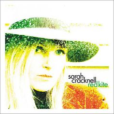 Found In The Dark by Sarah Cracknell with Shazam, have a listen: http://www.shazam.com/discover/track/257688960