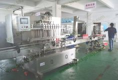 Auto serer motor filling capping machines for kitchen detergent,2500BPH,25000USD unit