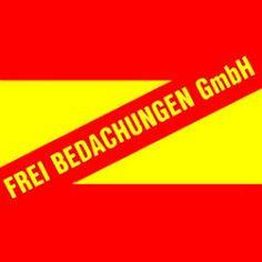 Frei Bedachungen GmbH, Jona