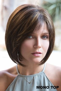 66 Chic Short Bob Hairstyles & Haircuts for Women in 2019 - Hairstyles Trends Choppy Bob Hairstyles, Bob Hairstyles For Fine Hair, Wig Hairstyles, Pixie Haircuts, Medium Hair Styles, Natural Hair Styles, Short Hair Styles, Natural Wigs, Pixie Styles