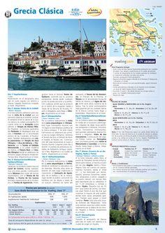 GRECIA Clásica, salidas del 25/11/13 al 25/03/14 (8d/7n) desde 970€ salidas garantizadas - http://zocotours.com/grecia-clasica-salidas-del-251113-al-250314-8d7n-desde-970e-salidas-garantizadas/