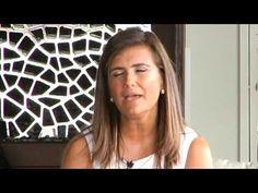 Pilar Sordo - Bienvenido dolor