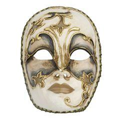 παραδοσιακες βενετσιανικες μασκες - Αναζήτηση Google