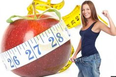 Ways to reduce the use of natural resources best way to lose weight quickly-