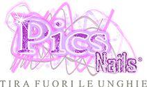 Il Blog Di Pink Lady: ** Tira Fuori Le Unghie con Pics Nails **