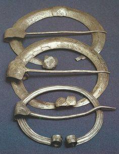 Viking age /1000-1100 period / Finland