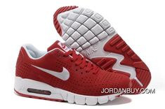 http://www.jordanbuy.com/real-nike-air-max-90-current-moire-men-shoes-red-white-sneaker.html REAL NIKE AIR MAX 90 CURRENT MOIRE MEN SHOES RED WHITE SNEAKER Only $85.00 , Free Shipping!