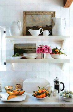 so beautiful! TOP CHEF | The Pursuit of Style