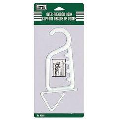 Home-Aide Over The Door Hook by Home-Aide. $5.99. Over The Door Hook