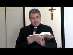 Canção Nova - WebTVCN - Segunda vinda de Jesus Cristo.