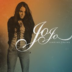 JoJo is back and her songs are FANTASTIC!