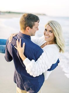 See a stunning Cape Henlopen engagement session on the Stacy Hart blog. Stacy Hart is a fine art Delaware beach wedding photographer Engagement Outfits, Engagement Pictures, Engagement Session, Wedding Photographer Outfit, Delaware Beach, Beach Sessions, Philadelphia Wedding, Beach Photos, Engagement Photography