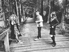 Preparação Cosplay Harry Potter #always#hogwarts#gryff#Sly#huffle#raw#Harry#potter#ron#weasley#hermione#granger#dumbledore#alvo#rose#scorpius#malfoy#luna#lovegood#draco#ronweasley#harrypotter#hermionegranger#cosplay#friends#lovers#best#marauders#mapadomaroto#calderaofurado#dedosdemel#thegoldentrio#sirius#lupin#miverva#always#sempre#lily#snap#cosplay#mycosplay#love