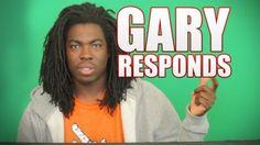 Gary Responds To Your SKATELINE Comments Ep. 160 – Diego Najera, Nike SB Report, Scott Decenzo #Skatevideos #Comments #decenzo #diego #gary