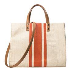 Luxury Handbags Women Bags Designer Contrast Color Fashion Shoulder Bags Ladies Shopping Big Bag Female Vintage Bolsa Feminina #Affiliate