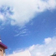 @iLuVacations: Feel like having #fame to your name? Check out this great #hotel in #Batam by #FameHotelBatam . . #FameHotels @famehotelbatam #Repost from #iLuVacations . . #holiday #igtravel #instago #instagood #instapassport #instatravel #instatraveling #mytravelgram #pesonaindonesia #potd #streetviewindonesia #streetviewnusantara #TFLers #tourism #tourist #travelling #trip #travelgram #travel #traveling #vacation #wonderfulindonesia #wonderfulkepri