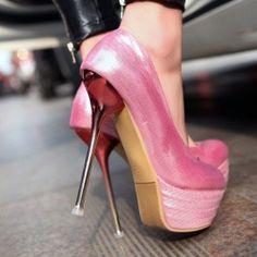 Sexy High heels Women Shoes Stiletto  $34.99