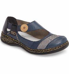 b124f69499b8 7 Best Rieker Shoes images