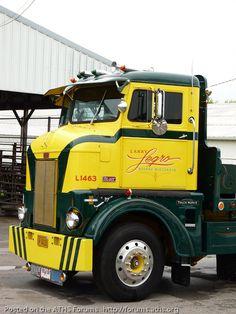 3 Truck Driving Schools in New Hampshire Mack Trucks, Peterbilt Trucks, Big Rig Trucks, Semi Trucks, Cool Trucks, Antique Trucks, Vintage Trucks, Freight Truck, Cab Over