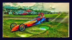 Snake Doctor Racing: Race Day!