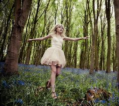 If I break my ankle it is so worth it. (by Lyvia  Aylward-Davies) http://lookbook.nu/look/716257-If-I-break-my-ankle-it-is-so-worth-it