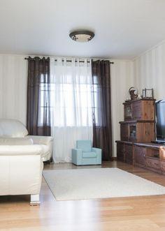Talomalli Älvsbytalo Tuulikki 1,5-kerroksinen, 4 huonetta, keittiö ja sauna Huoneistoala: 101,5 m² Kerrosala: 112,5 m² Esivalmisteltu yläkerta: 47 m²