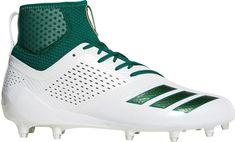 adidas Men s adiZERO 5-Star 7.0 SK Mid Football Cleats 64f63df17