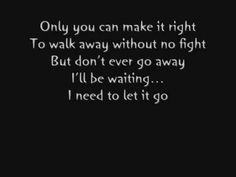 Let It Go by Cavo Lyrics - never heard of this band before, but the song's pretty good! Song Lyric Quotes, Song Lyrics, Good Music, My Music, Let It Go Lyrics, Pretty Good, Relationship Quotes, Letting Go, Growing Up