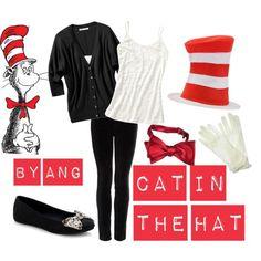 my outfitfor ali s baby shower lynnbonham should wear a similar