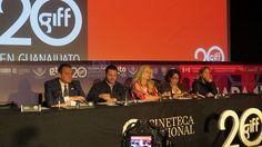 giff meeting mexico1