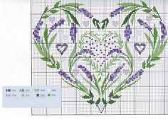 valentine hearts for gifts: embroidered patterns counted cross stitch kits Cross Stitch Heart, Cross Stitch Flowers, Cross Stitch Kits, Cross Stitch Designs, Cross Stitch Patterns, Embroidery Hearts, Cross Stitch Embroidery, Embroidery Patterns, Cross Stitching