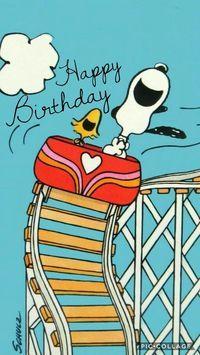 Free Happy Birthday Cards Printables - Happy Birthday Funny - Funny Birthday meme - - 875 best Snoopy happy birthday images The post Free Happy Birthday Cards Printables appeared first on Gag Dad. Birthday Wishes For Lover, Funny Happy Birthday Wishes, Happy Birthday Friend, Happy Birthday Pictures, Happy Birthday Greetings, Funny Birthday, Snoopy Birthday Images, Mens Birthday Quotes, Happy Birthday Charlie Brown