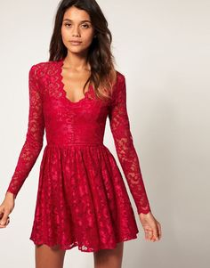 Cool Cocktail Dresses Online shopping for the Latest Clothes & Fashion Check more at https://24store.tk/fashion/cocktail-dresses-online-shopping-for-the-latest-clothes-fashion/