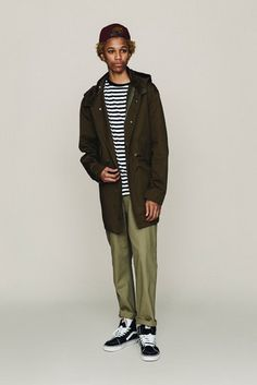 705f659d3f5a Stussy FW15. menswear mnswr mens style mens fashion fashion style campaign…  Fall Lookbook